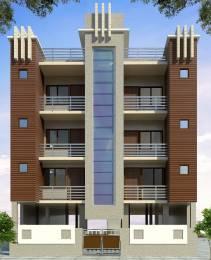 600 sqft, 1 bhk Apartment in Builder Project Sunrakh Bangar, Mathura at Rs. 15.0000 Lacs
