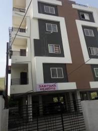 850 sqft, 2 bhk Apartment in Builder Project Awadhpuri, Bhopal at Rs. 22.0000 Lacs