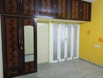 1100 sqft, 4 bhk BuilderFloor in Builder Project Pallikaranai, Chennai at Rs. 40000