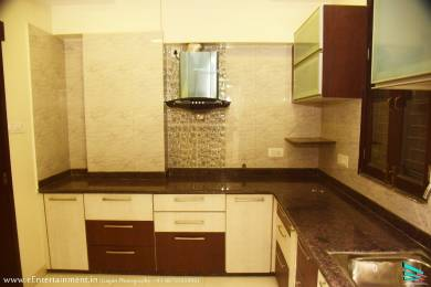 1714 sqft, 3 bhk Apartment in Builder Project Jankipuram Extension, Lucknow at Rs. 60.8500 Lacs
