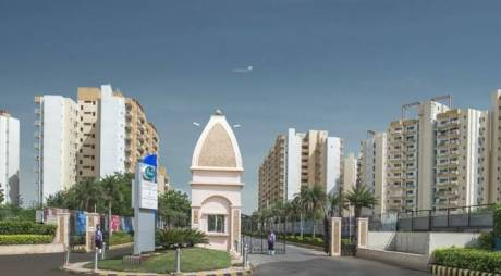 1375 sqft, 1 bhk Apartment in Builder Project Sector 85, Gurgaon at Rs. 63.0000 Lacs