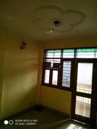 900 sqft, 2 bhk Apartment in Builder Project Sector 24 Rohini, Delhi at Rs. 53.0000 Lacs