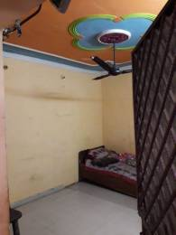 280 sqft, 1 bhk IndependentHouse in Builder Project Pratap Vihar, Ghaziabad at Rs. 7.7500 Lacs