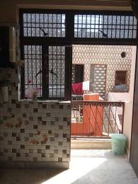 500 sqft, 2 bhk IndependentHouse in Builder Project Kamla Nagar, Agra at Rs. 37.0000 Lacs