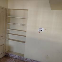 1500 sqft, 3 bhk BuilderFloor in Builder Project South Bangalore, Bangalore at Rs. 18000