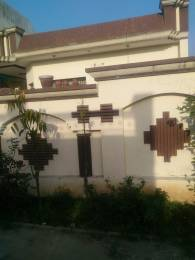 1500 sqft, 3 bhk Villa in Builder Project Ranjit Nagar, Patiala at Rs. 35.0000 Lacs