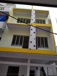 800 sqft, 3 bhk IndependentHouse in Builder Project Hebbal, Bangalore at Rs. 1.4500 Cr
