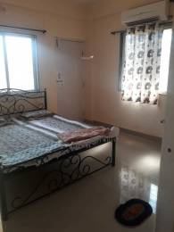 585 sqft, 1 bhk Apartment in Builder Project Ganpati Pule, Ratnagiri at Rs. 15.0000 Lacs