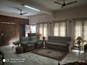 1300 sqft, 2 bhk BuilderFloor in Builder Project JP Nagar, Bangalore at Rs. 30000