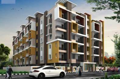 1000 sqft, 2 bhk Apartment in Builder Project Bheemunipatnam, Visakhapatnam at Rs. 14.9700 Lacs