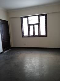 1653 sqft, 3 bhk Apartment in Builder Project Jankipuram Extension, Lucknow at Rs. 60.9000 Lacs