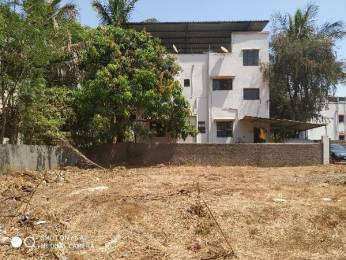 2245 sqft, Plot in Builder Project Dighi, Pune at Rs. 74.0000 Lacs