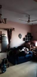 656 sqft, 1 bhk Apartment in Builder Project Bhosari, Pune at Rs. 35.0000 Lacs