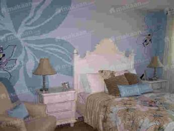 3 BHK Independent House available for Sale