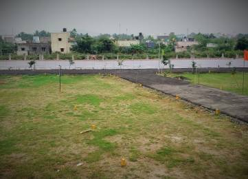 570 sqft, 1 bhk IndependentHouse in Builder Project West Tambaram, Chennai at Rs. 24.0000 Lacs