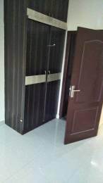 1150 sqft, 2 bhk Apartment in Builder Project Banaswadi, Bangalore at Rs. 24000