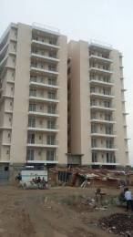 2700 sqft, 4 bhk Apartment in Builder Project Sikandra, Agra at Rs. 1.2500 Cr