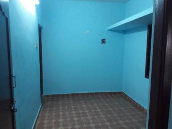 1200 sqft, 1 bhk IndependentHouse in Builder Project Pallikaranai, Chennai at Rs. 8500
