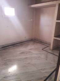 623 sqft, 1 bhk IndependentHouse in Builder Project Bindapur, Delhi at Rs. 6000
