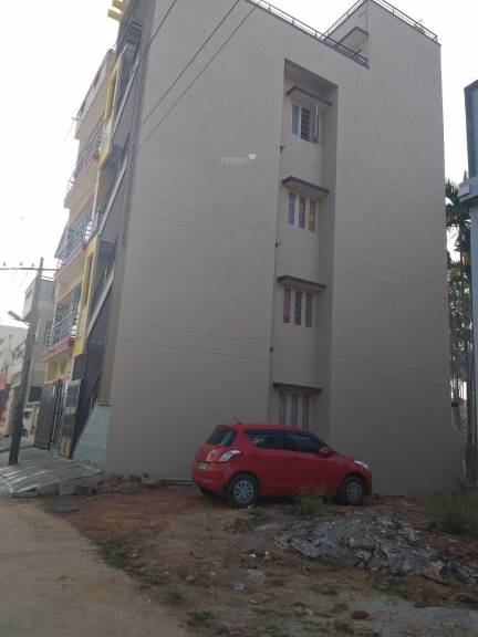 2800 sqft, 5 bhk IndependentHouse in Builder Project Madanayakahalli, Bangalore at Rs. 70.0000 Lacs