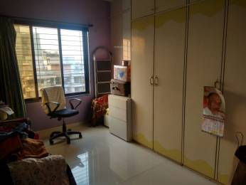 1360 sqft, 2 bhk IndependentHouse in Builder Project Borivali West, Mumbai at Rs. 2.3500 Cr