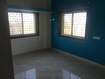 1280 sqft, 3 bhk Apartment in Builder Project Lohegaon, Pune at Rs. 10000