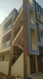 600 sqft, 1 bhk IndependentHouse in Builder Project Chikbanavara, Bangalore at Rs. 6500