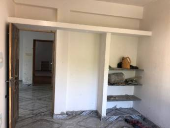 775 sqft, 2 bhk Apartment in Builder Project West Tambaram, Chennai at Rs. 39.1375 Lacs