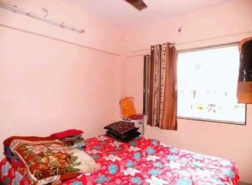 565 sqft, 1 bhk Apartment in Builder Project Nalasopara East, Mumbai at Rs. 35.0000 Lacs
