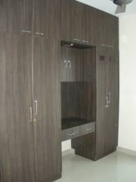 1120 sqft, 2 bhk Apartment in Builder Project Perumbakkam, Chennai at Rs. 65.0000 Lacs
