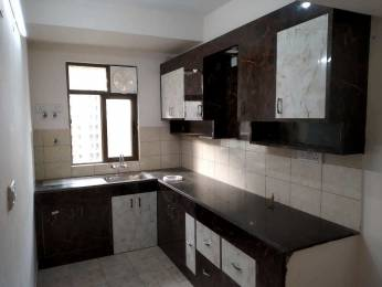 1165 sqft, 2 bhk Apartment in Builder Project Thara, Gurgaon at Rs. 8500