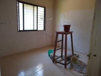 830 sqft, 1 bhk Apartment in Builder Project Indira Nagar, Nashik at Rs. 8000