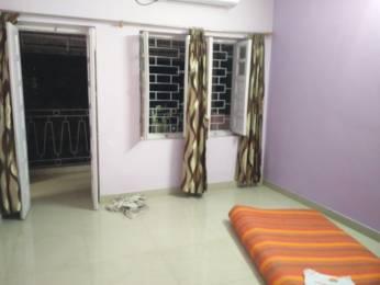 1200 sqft, 2 bhk Apartment in Builder Project Ultadanga, Kolkata at Rs. 20000