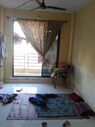 260 sqft, 1 bhk Apartment in Builder Project Kalyan East, Mumbai at Rs. 30.0000 Lacs