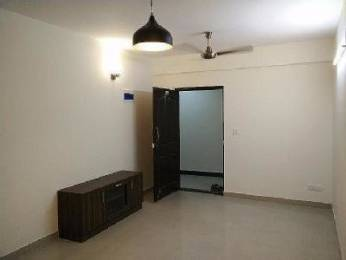 1070 sqft, 1 bhk Apartment in Builder Project Electronics City Phase 1, Bangalore at Rs. 18000