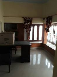 2500 sqft, 3 bhk IndependentHouse in Builder Project Sodepur, Kolkata at Rs. 70.0000 Lacs