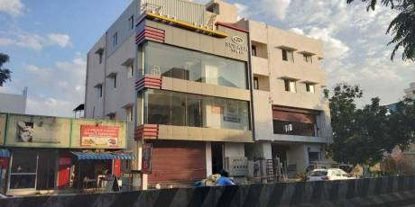 1400 sqft, 2 bhk BuilderFloor in Builder Project Sithalapakkam, Chennai at Rs. 50000