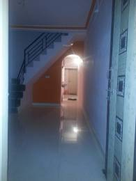 1050 sqft, 1 bhk IndependentHouse in Builder Project Panchavati, Nashik at Rs. 6000