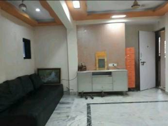 856 sqft, 2 bhk Apartment in Builder Project Kalwa, Mumbai at Rs. 75.0000 Lacs