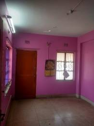 500 sqft, 1 bhk Apartment in Builder Project Akra, Kolkata at Rs. 13.0000 Lacs