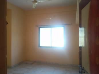 1200 sqft, 2 bhk BuilderFloor in Builder Project CIDCO, Aurangabad at Rs. 15000
