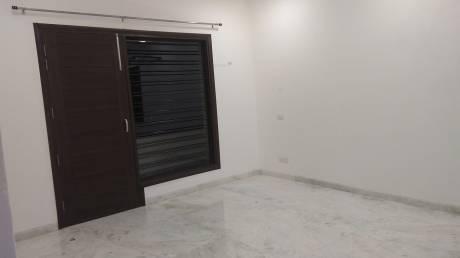 1350 sqft, 2 bhk BuilderFloor in Builder Project Sector 50, Gurgaon at Rs. 35000