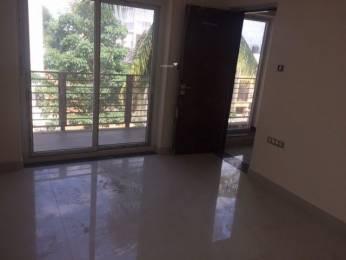 2727 sqft, 3 bhk Villa in Builder Project Yelahanka New Town, Bangalore at Rs. 1.6500 Cr