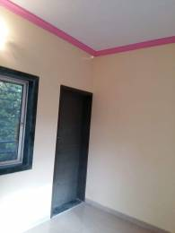 902 sqft, 2 bhk Apartment in Builder Project Zadgaon, Ratnagiri at Rs. 25.0000 Lacs