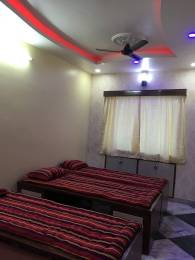 990 sqft, 1 bhk Apartment in Builder Project Kalighat, Kolkata at Rs. 20000