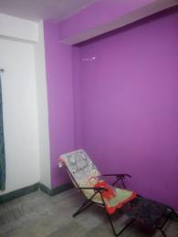 1200 sqft, 3 bhk Apartment in Builder Project Ushagram, Asansol at Rs. 26.5000 Lacs