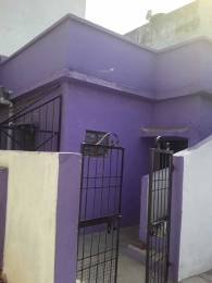 700 sqft, 2 bhk IndependentHouse in Builder Project Bamugalia Extension, Bhopal at Rs. 28.5000 Lacs