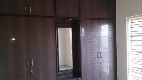1150 sqft, 2 bhk Apartment in Builder Project Horamavu, Bangalore at Rs. 16500