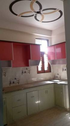 1100 sqft, 1 bhk Apartment in Builder Project DLF Ankur Vihar, Ghaziabad at Rs. 32.0000 Lacs
