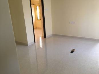 740 sqft, 1 bhk IndependentHouse in Builder Project Veerapuram, Chennai at Rs. 6000